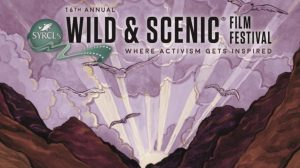 Wild and Scenic Film Festival @ Milwaukee County War Memorial Center | Milwaukee | Wisconsin | United States